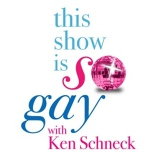Podcast: This Show is So Gay