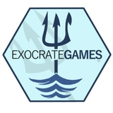 Exocrate Games