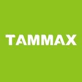 Tammax