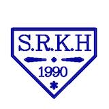 SRKH Designs
