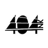 404 Ink