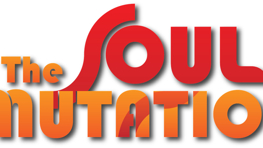 Project image for The Soul Mutation