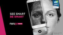 Nurugo SmartUV: The Smartest UV Camera for Your Phone