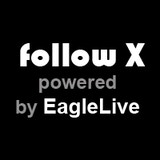 EagleLive Systems GmbH
