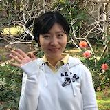 Mengyao Zhang