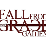 Fall From Grace Games