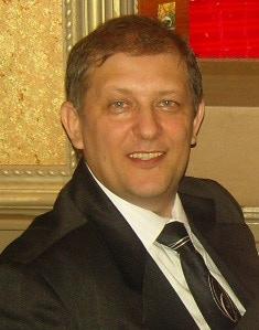 Dmitriy Litvak