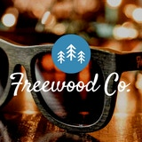 Freewood Co. Eyewear