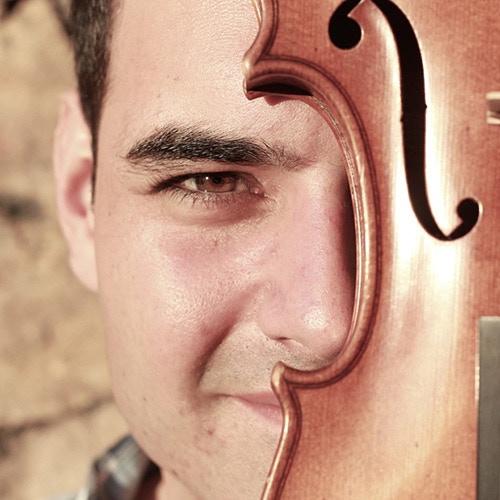 Guido, Sound Engineer and Original Score Composer