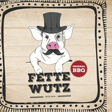 Fette Wutz GmbH
