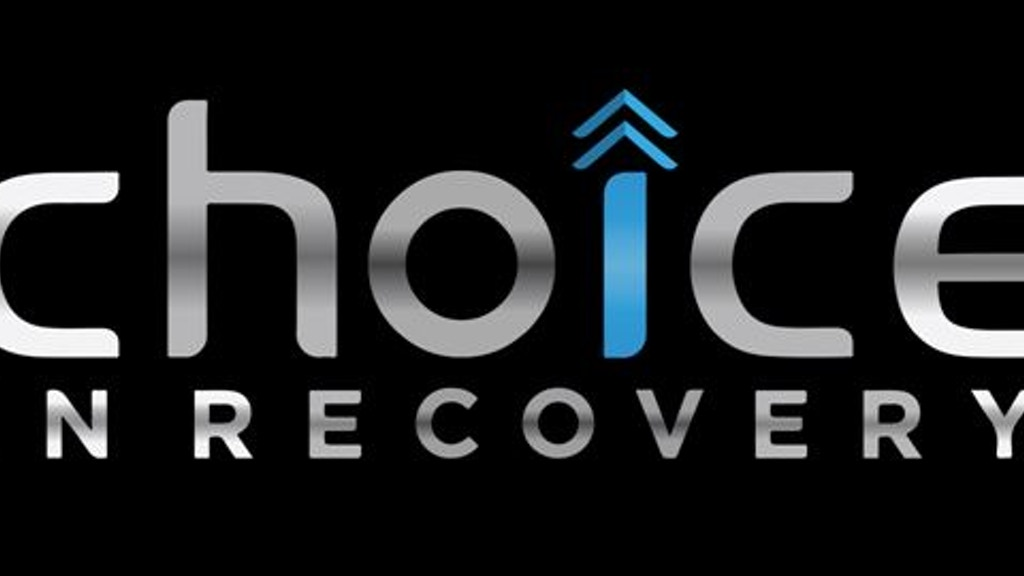 Choice in Recovery- A look at the many pathways to recovery. project video thumbnail