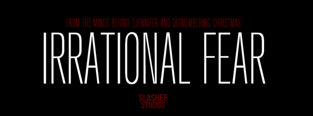 Dismembering Christmas.Slasher Studios Presents Dismembering Christmas By Kevin