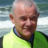 Mihai Beffa