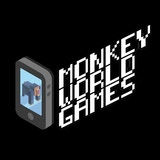 Monkey World Games