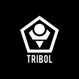 Tribol Watches