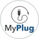 MyPlug