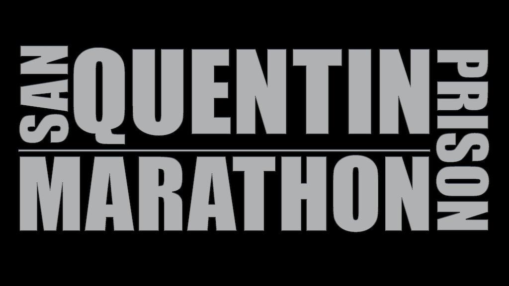 San Quentin Marathon project video thumbnail