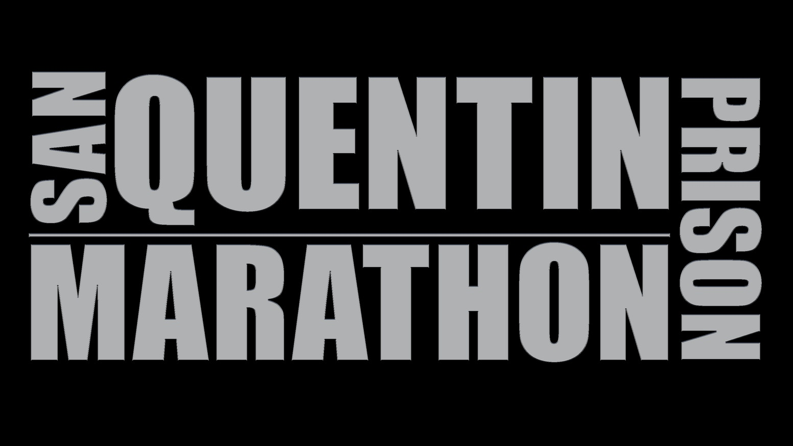 A documentary film about a year in the making of marathon runners inside San Quentin, California's oldest prison. TO MAKE a TAX DEDUCTIBLE DONATION: https://www.fracturedatlas.org/site/fiscal/profile?id=15604