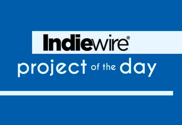 33fa063fdc5 Indiewire -