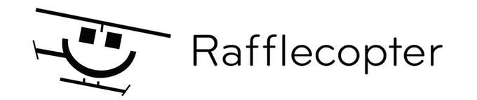 Rafflecopter Giveaway Contest