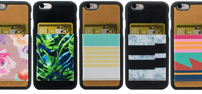 Available for iPhone 6/6s, 6+, 7 and 7+.