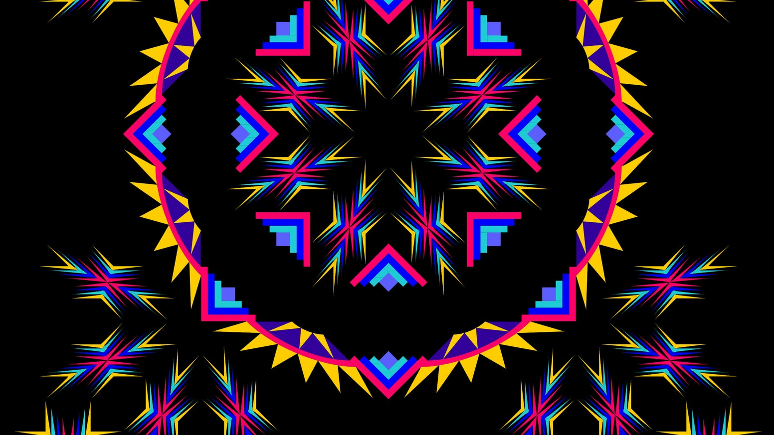 make 100 vectorquilts by david gilleland kickstarter