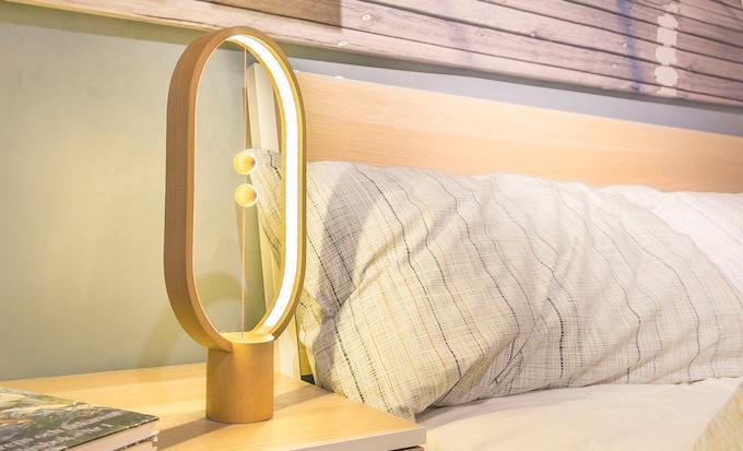 Fits in your bedroom...