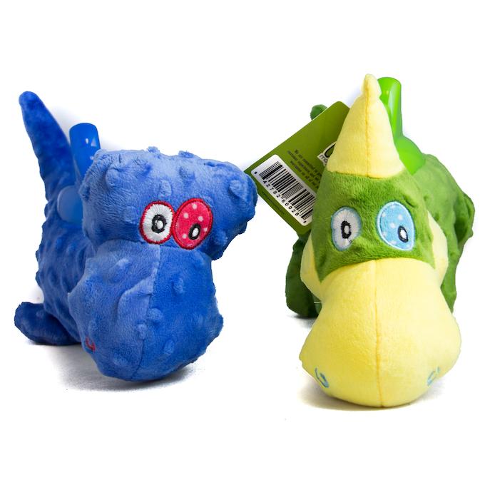 Dog Toys - Reward #1