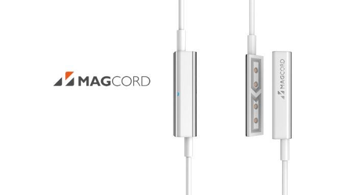 Magcord An Ultrafast Charging Cord Works On All De as well Smart Pillow How To Make An Alarm Clock Pillow as well Metal Detector in addition Threshold together with Pic12f675 Mikrode leyici Tabanl C4 B1 G C3 BCvenlik Alarm Devresi. on red led alarm clock