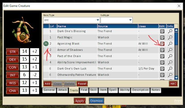 d20Pro Unlimited Virtual Tabletop by Mesa Mundi Inc
