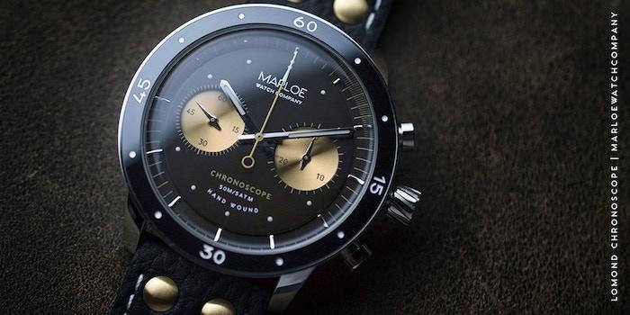 Marloe watch - Page 2 Dc0cbff94ac8ba5e3fef7bc7f5a7be1e_original