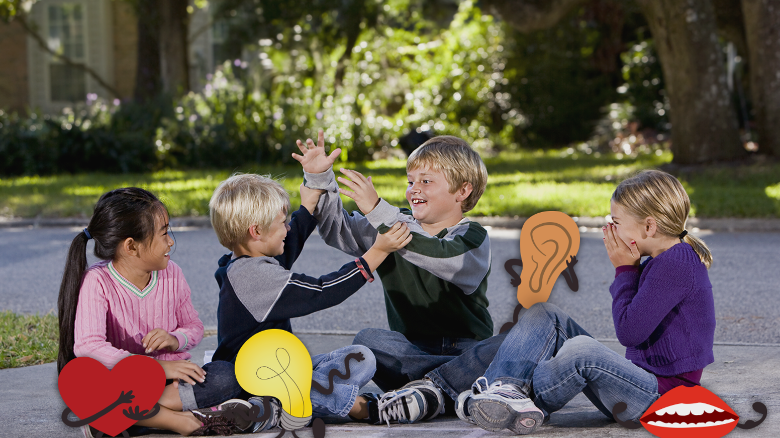 Angry Kids Dealing With Explosive >> Grab The Wheel Help Young Children Manage Explosive Anger By Bryan