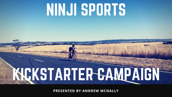 Ninji Sports - Cycling Gear For The People
