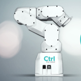 RoboticsEvolvedTeam