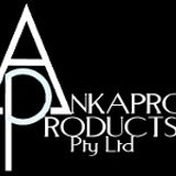 Ankapro Products