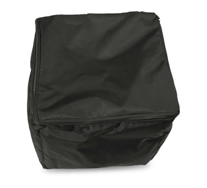 Gym Bag Odor: Tollo:Gym And Travel Duffle! The Bag That Doesn't Smell