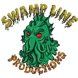 Swamp Line Productions