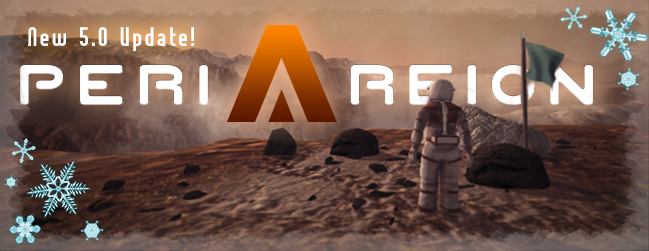A scientifically accurate real-time strategy game that pits you against the harsh realities of life on Mars. Will your colony survive?