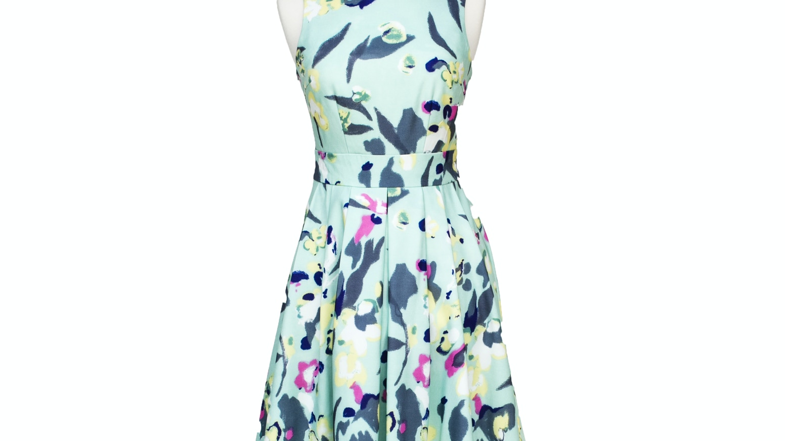 Not just a nursing dress by Victoria Hsu — Kickstarter