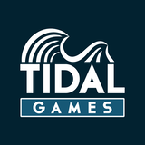 Tidal Games