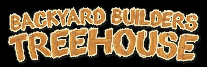 2014 Golden Geek Best Card Game Nominee