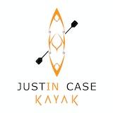 Justin Case Kayak Inc.