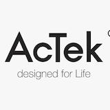 AcTek