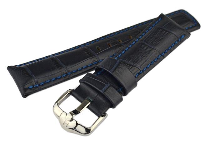 Xodira Sweep Rox blue strap