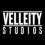 VelleityStudios