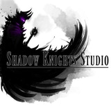 Shadow Knights Studio