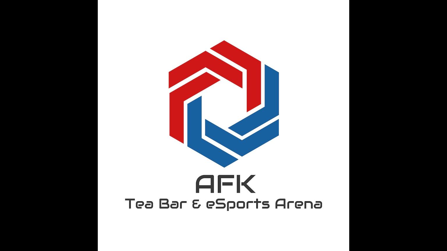 Afk tea bar esports arena orange county ca by afk tea bar esports lounge kickstarter 4 star cinemas garden grove ca