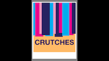 CRUTCHES - a Festival submission film/shooting in Wilmington