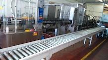 Increase brewing capacity at Hunters Micro Brewery