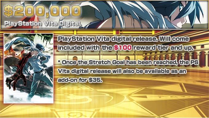 $200,000(約22,230,000円)『PlayStaion Vita Digital.』
